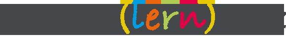Lieblingslernplatz Logo