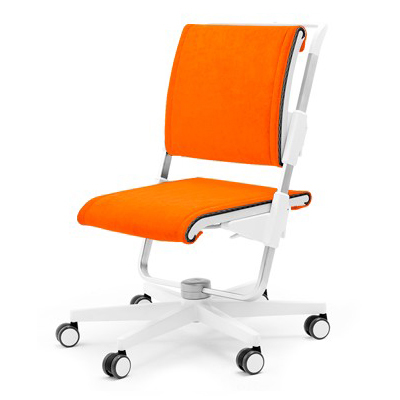 scooter-weiss-orange