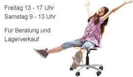 lieblingslernplatz-kind