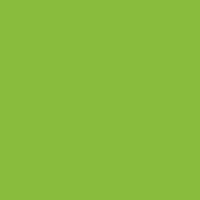 Style Hellgrün