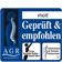 agr_guetesiegel_moll