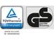 quality logos