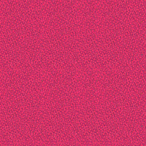 Cover fabric Pink