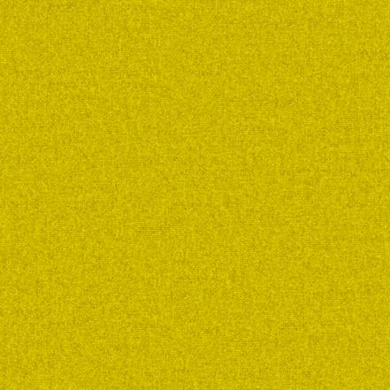 Bezugstoff Lemon