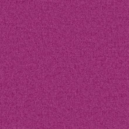 Bezugstoff Pink