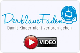 Winner Video