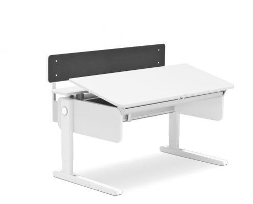 Kinderschreibtisch moll  Children's desk Champion von moll growing and height-adjustable