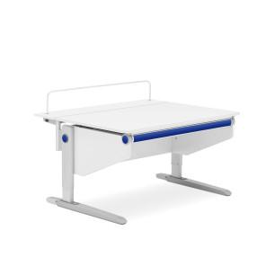 moll-Kinderschreibtisch-Winner-comfort-multideck-weiss-blau Kopie