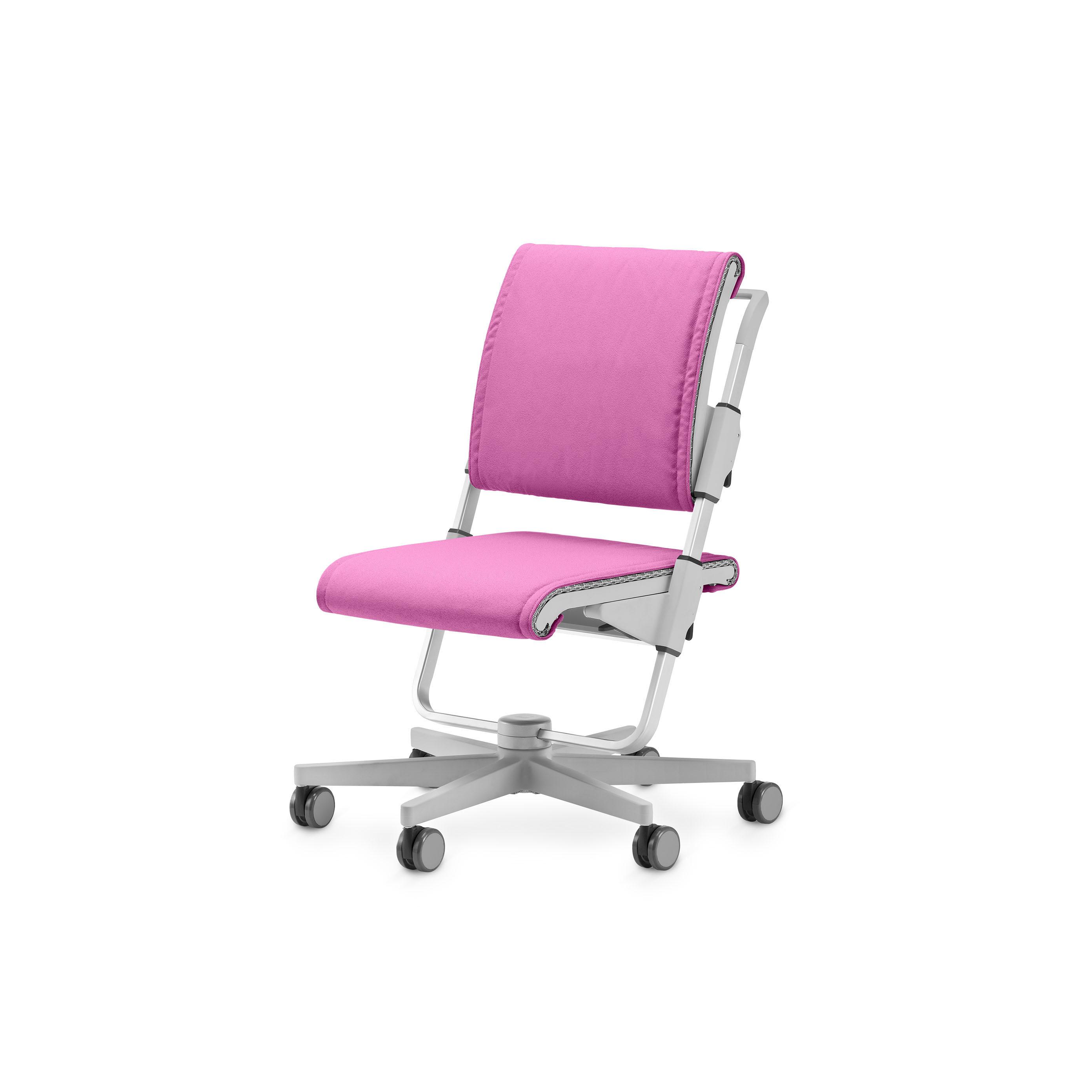 moll-Scooter-grau-rosa-01-Kopie2