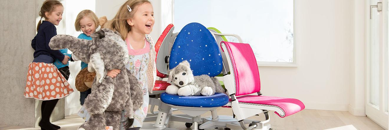 moll-people-Maximo15-Scooter15-ergonomischer-hoehenverstellbarer-Kinderdrehstuhl-Jugenddrehstuhl-Kopie1