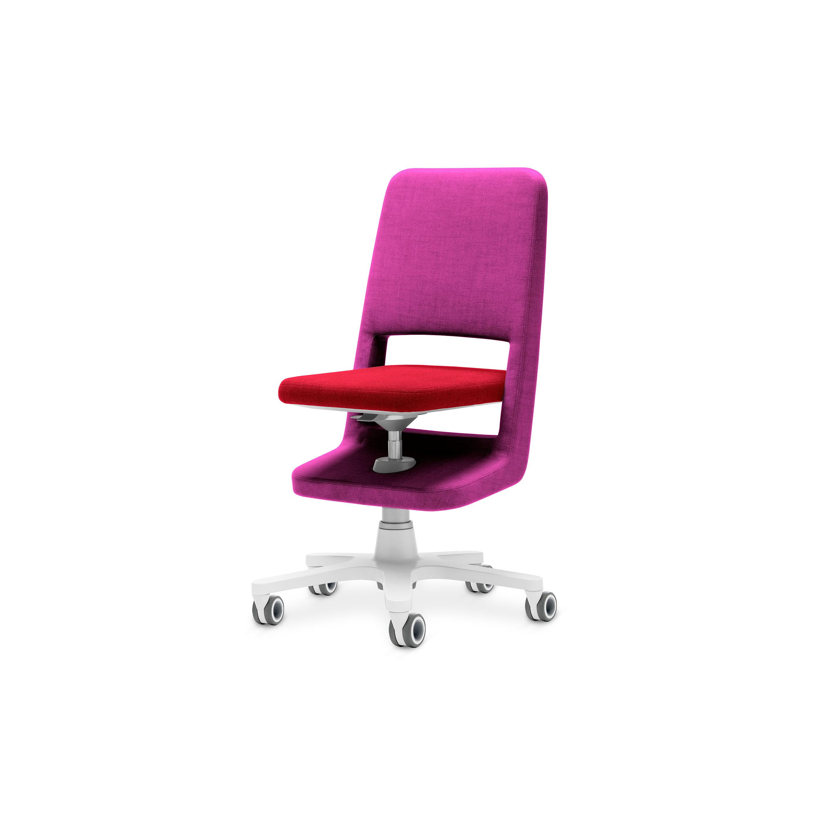 moll-s9-Designdrehstuhl-unique-pink-rot-Kopie1