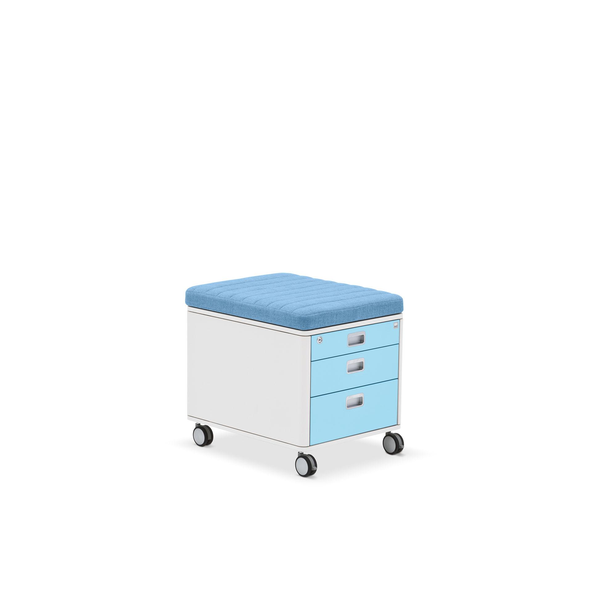 moll-unique-container-C7-hellbau-Pad-hellblau-Kopie1