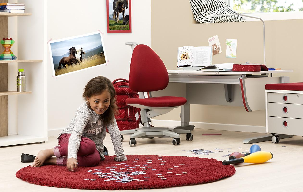 moll kids kinderm bel moll funktion. Black Bedroom Furniture Sets. Home Design Ideas