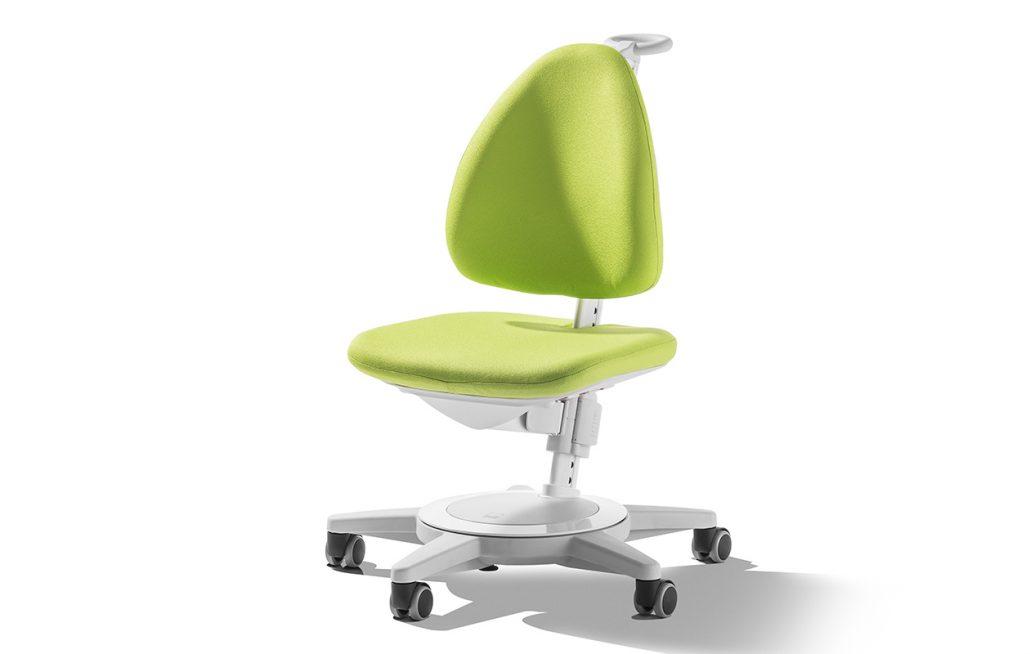 Superb Moll Maximo Children Swivel Chair Moll Funktion Machost Co Dining Chair Design Ideas Machostcouk