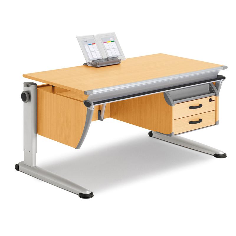 Schreibtisch Moll Runner 2021