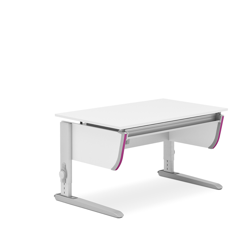 Moll Joker Children Desk