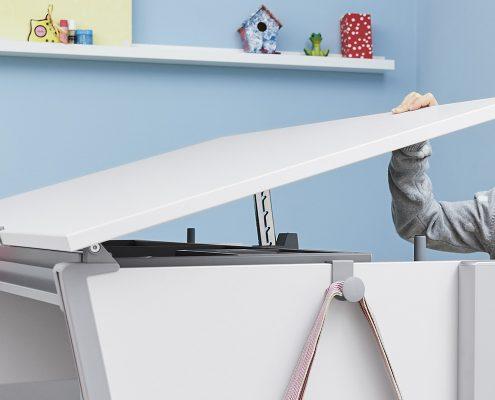 warum sind tischplatten schr gstellbar moll funktion. Black Bedroom Furniture Sets. Home Design Ideas