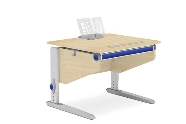 moll Funktion ergonomische Tische und Stühle