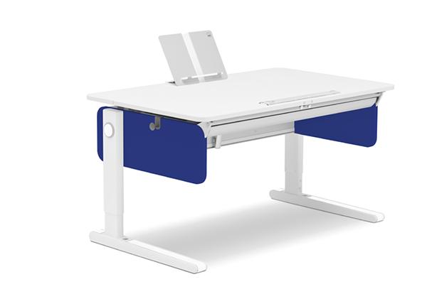 Ergonomischer bürotisch  moll Function ergonomic desks and chairs