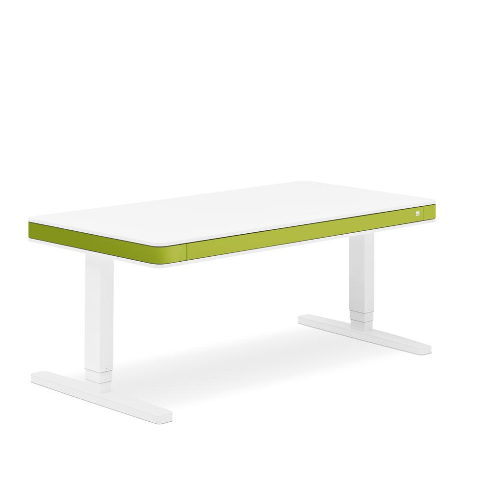 Moll Funktion Ergonomische Tische Und Stühle Made In Germany