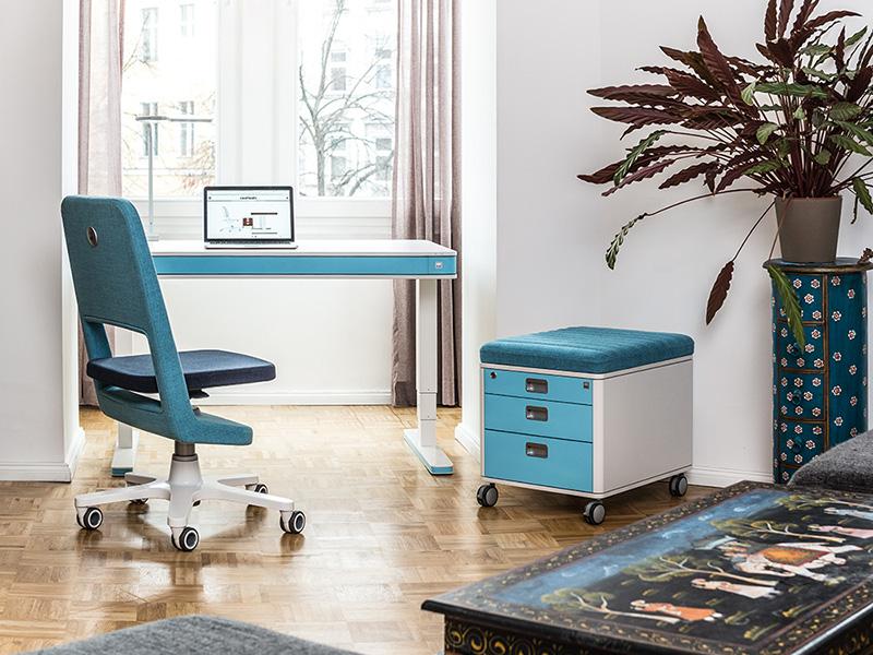Einzigartige Möbel Für Kinder Und Erwachsene