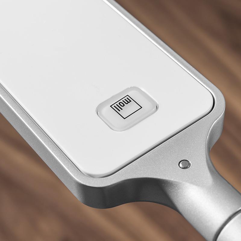 Дизайн лампы незначительные кнопки L7