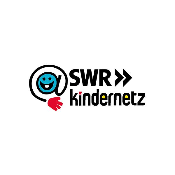 moll Schulbeginn Tip kindernetz Suchmaschine des SWR