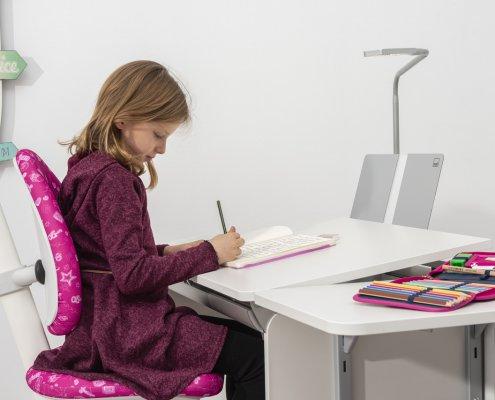 Für Kleine Kinderzimmer Die Einrichtungslösung Champion Compact